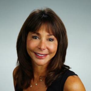 Debbie Lang