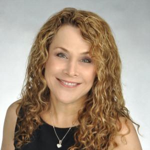 Nicole Marks, PA