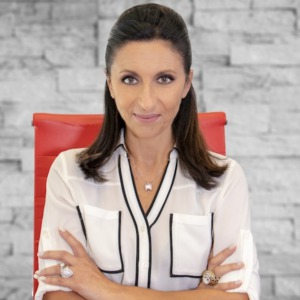 Alessandra Abis