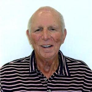 Allan Feldman