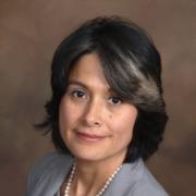 Maria Barber