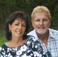 Michele & Dudley Davenport