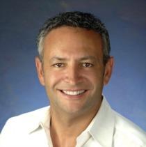 Olivier Hannoun
