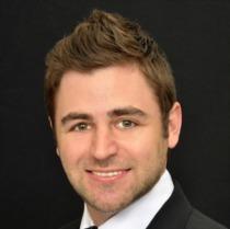 Josh Kallan