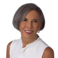 Charlene Singer