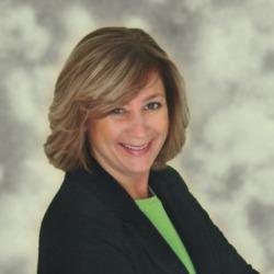 Karen Sussman