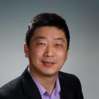 Jon Deng