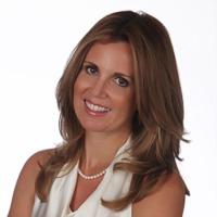 Nicole Martindale