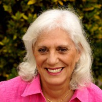 Phyllis Graham