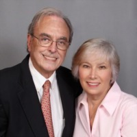 Bob & Linda Scalia