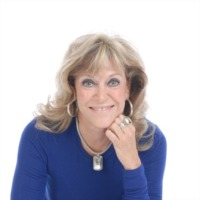 Eileen Parisi
