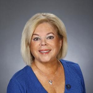 Marjorie Kent