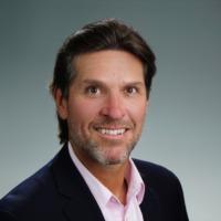 Michael P Catino, PA