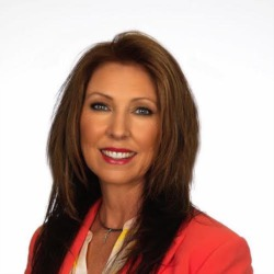 Tina Patterson
