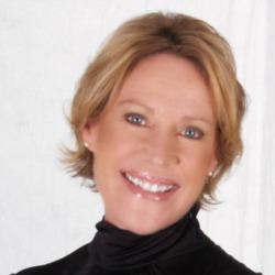 Bridget Goodwin