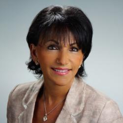 Jeanne DeMarco