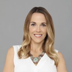 Jennifer Consiglio