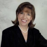 Sheila Lederman