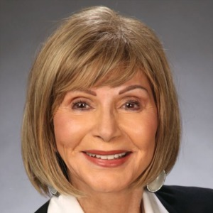 Renee Friedman, PA, CRS, GRI