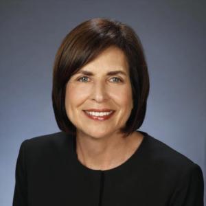 Linda Feinberg
