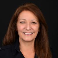 Wendy Stier