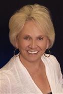 Melody Malone