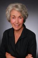 Mary Ann Buren