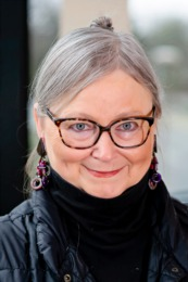 Martha Hemminger