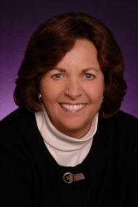 Betty Radford