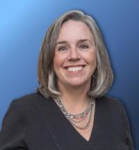 Kristin Lally