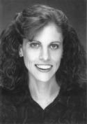 Cathy Franck
