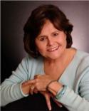 Karen Helm