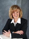 Judy Stockton