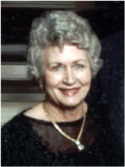 Joan Pike