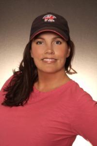 Jennifer Karlen