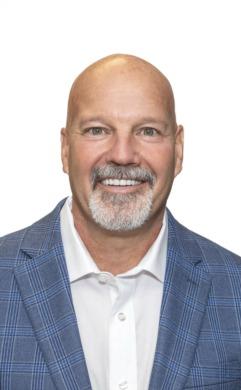 Dave Gambol