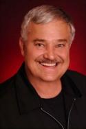 David Hartlage