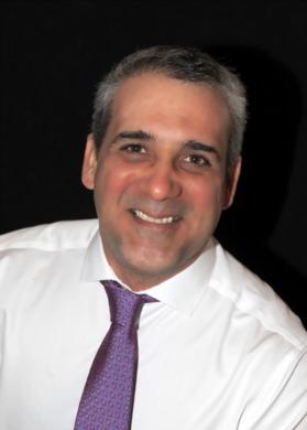 Ernest Fernandez