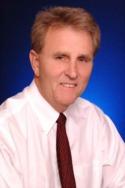 Floyd McCarty