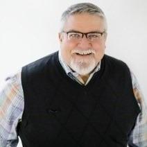 Gary Ernspiker