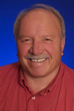 Dave Meunier