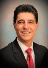 Esmail Hassanpour