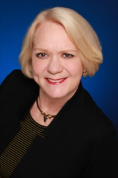 Sharon Kilpatrick