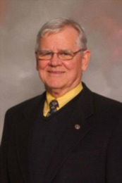 Bob Marrett