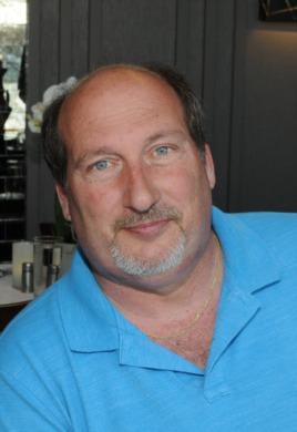 Bob Redden
