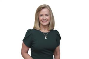 Cindy Curtsinger