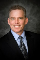 Steve Dossett
