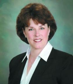 Rita Greene