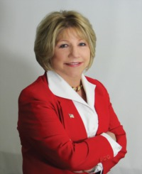 Marsha Abell