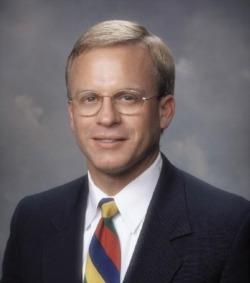 Drew Englert
